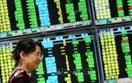 Chứng khoán Trung Quốc sẽ lặp lại cú lao dốc năm 2015?