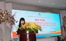 Thông cáo báo chí về Hội nghị quảng bá kết nối sản phẩm làng nghề