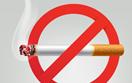 WHO: giám sát là biện pháp tối ưu để giảm thiểu hút thuốc lá trên toàn cầu