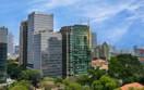 Deutsche Bank mở rộng nền tảng giao dịch ngoại hối áp dụng cho quy định mới về phòng ngừa rủi ro