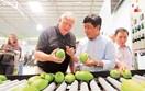 Nhiều dư địa cho trái cây tươi Việt Nam tại Hoa Kỳ