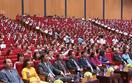 Kỷ niệm 65 năm Ngày truyền thống ngành Công Thương