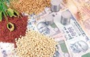 World bank: Cập nhật giá hàng hóa thế giới