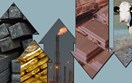 Báo cáo của ABN: Chính trị điều khiển thị trường hàng hóa thế giới