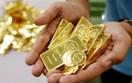 Giá vàng hôm nay 31/7 giảm do USD hồi phục