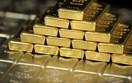 Giá vàng sáng 12/6 giảm sâu từ mức trên 1.900 USD