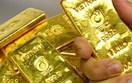 Giá vàng hôm nay 15/6 giảm do lo ngại Mỹ sẽ thắt chặt chính sách tiền tệ