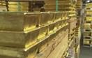 Báo cáo của CPM Group về triển vọng thị trường vàng bạc quý 3