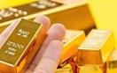 Giá vàng hôm nay 17/5 tăng lên cao nhất 3 tháng rưỡi