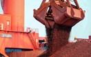 Fitch Ratings dự báo giá quặng sắt sẽ vẫn cao vì nguồn cung hạn hẹp