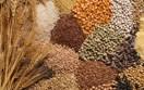 Giá nông sản và kim loại thế giới ngày 24/2/2020