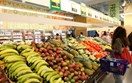 Phân biệt một số rau củ Việt Nam và Trung Quốc
