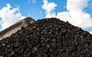 Giá than đá thế giới tuần tới ngày 19/10/2020