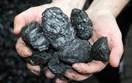 Giá than đá thế giới tuần tới ngày 27/10/2020