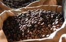 Thị trường cà phê thế giới nóng lên do hạn hán