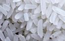 Hạn hán sẽ đẩy tăng giá gạo