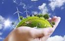 VBPL: Nhiệm vụ, giải pháp cấp bách về bảo vệ môi trường