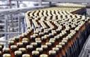 VBPL: Quy định mức tiêu hao năng lượng trong ngành CN sản xuất bia và nước giải khát