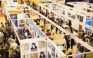 Hội chợ triển lãm các sản phẩm thiên nhiên và thực phẩm chức năng ASEAN tại Ấn Độ