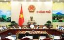 Nghị quyết số 106/NQ-CP