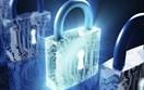 Quy định Danh mục sản phẩm an toàn thông tin mạng nhập khẩu