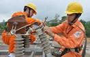 Bộ Công Thương ban hành Quyết định về cải thiện chỉ số tiếp cận điện năng