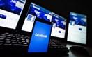 Bị nick ảo vu khống trên facebook, phải tố cáo đến ai?