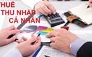 Cục thuế TP. Hà Nội hướng dẫn xác định thuế TNCN với cá nhân không cư trú