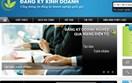 Thông tư của Bộ Tài chính về mức thu, quản lý và sử dụng lệ phí đăng ký doanh nghiệp