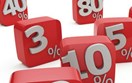 Danh mục doanh nghiệp thực hiện cổ phần hóa đến hết năm 2020