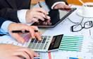 Thông tư của BTC hướng dẫn trích lập, xử lý các khoản dự phòng giảm giá hàng tồn kho