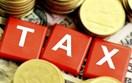 Hàng hóa được hoàn thuế GTGT phải đáp ứng nhiều điều kiện mới từ 01/7/2020