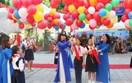 Bộ Giáo dục và Đào tạo ban hành khung kế hoạch thời gian năm học 2020-2021