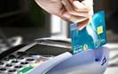 Bộ Tài chính hướng dẫn chi trả phí dịch vụ thanh toán không dùng tiền mặt