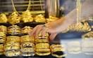 Giá vàng thế giới chứng kiến tuần giảm thứ ba liên tiếp