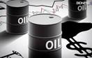 Giá dầu thô nhẹ tại NYMEX ngày 12/12/2017