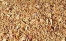 Giá khô đậu tương kỳ hạn tại CBOT ngày 11/12/2017