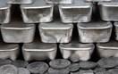 Giá kim loại quý thế giới ngày 25/6/2018