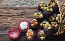 TT nông sản ngày 21/5: Rau quả Thái Lan dẫn đầu trong các thị trường NK của Việt Nam