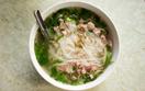 9 món ăn đường phố ở Hà Nội nhất định phải thử