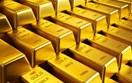 Ba lý do vàng có thể tăng trở lại