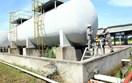 Chủ tịch nước Trương Tấn Sang: PetroVietnam phải đuổi kịp Petronas