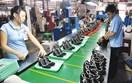 Năm 2018, ngành da giày đặt mục tiêu đạt gần 20 tỷ USD kim ngạch xuất khẩu