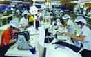 Hà Nội xúc tiến xuất khẩu hàng dệt may, da giày sang thị trường Australia