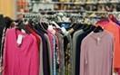 Để sản phẩm dệt may chinh phục thị trường Australia