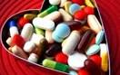 Giá bán lẻ thuốc tân dược ngày 26/4/2017