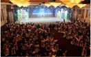 Danh sách 100 môi trường làm việc tốt nhất Việt Nam 2016