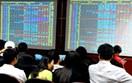 """Nhận định thị trường ngày 27/10: """"Rủi ro điều chỉnh vẫn hiện hữu"""""""