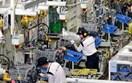 Quốc gia nào sẽ thay Trung Quốc thành 'công xưởng thế giới'?