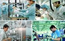 NEPCON Việt Nam 2017: Thúc đẩy nội địa hóa ngành công nghiệp điện tử